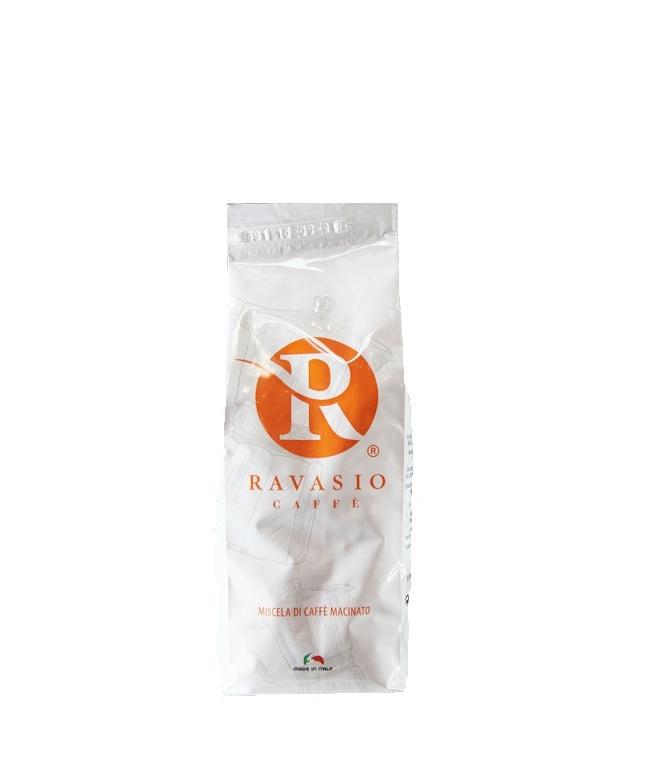 Равазио кофе- Костарика 250 г, Ravasio caffe- Costarica 250 gr